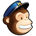 JForms Mailchimp Plugin